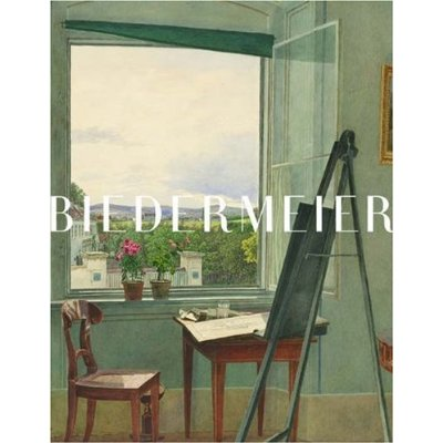 книга Biedermeier: The Invention of Simplicity, автор: Hans Ottomeyer, Laurie Stein, Istian Witt-Dorring (Editors)