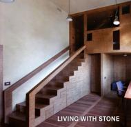 Living with Stone, автор: