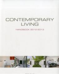 Contemporary Living - Handbook 2012-2013, автор: