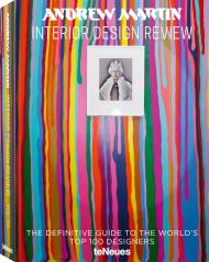 Andrew Martin, Interior Design Review Vol. 22, автор: Andrew Martin