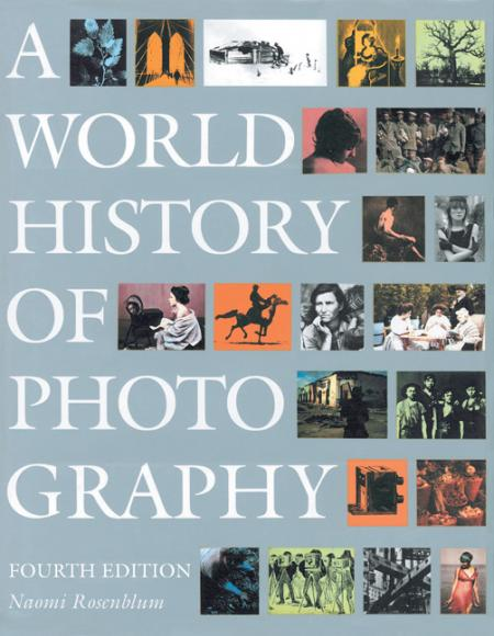 Pdf [free] download a world history of photography [download] online.