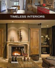 Home Series 27: Timeless Interiors, автор: Wim Pauwels