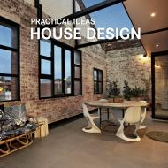 Practical Ideas House Design, автор: