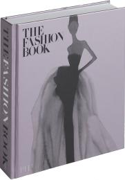 The Fashion Book, автор: