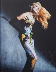 Thierry Mugler: Couturissime, автор: The Montreal Museum of Fine Arts
