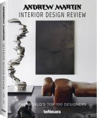 Andrew Martin, Interior Design Review, Volume 21, автор: Andrew Martin